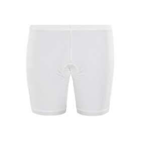 Gonso Bike Shorts Damen blue atoll